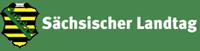 Sächsicher Landtag
