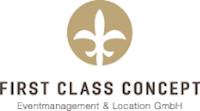 First Class Concept