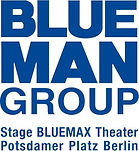 Blue Man Group Tim Gernitz