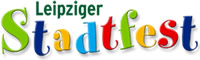 20. Leipziger Stadtfest