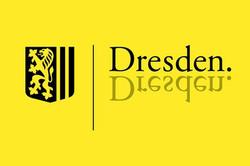 Stadt Dresden 2021