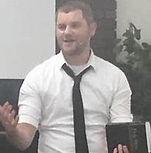 Phil Vestal.jfif