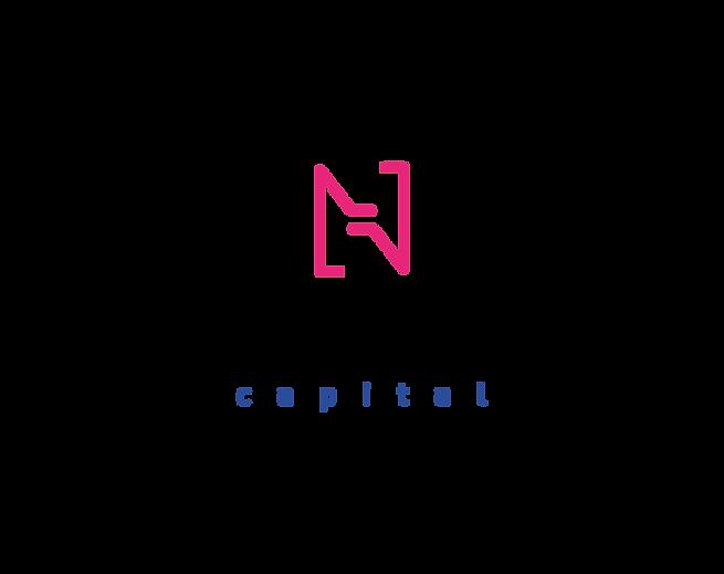 nzc-primary-logo-full-colour-rgb-1000px_