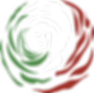 Italian Ranunculus Locally Grown, Fresh Flowers