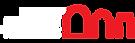 logo-musee.png