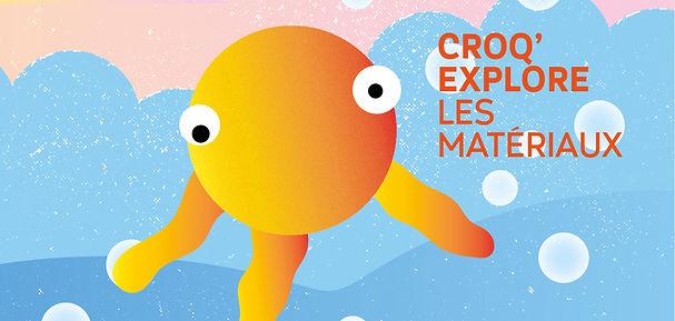 CROQ-MATIERErvb.jpg