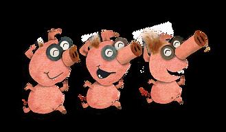 3-petits-cochons.png