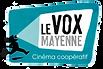 Logo_LeVox(def-bleu)petit.png