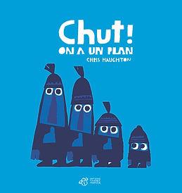ChutOnAUnPlan_crédits_Chris_HAughton.jpg