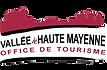office-de-tourisme_edited.png