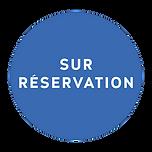 Sur-réservation.png
