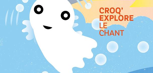CROQ-CHANTrvb.jpg