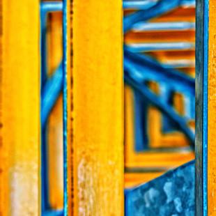 _MG_9265 frame art southbank 1.jpg