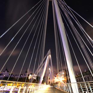 _MG_6660a mel bridge london night.jpg