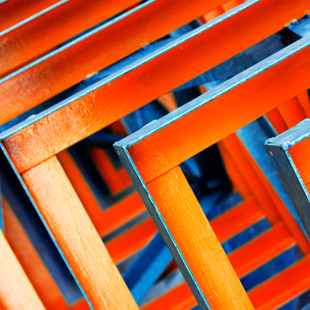 _MG_9265 frame art southbank orange 2.jp