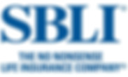SBLI-life-insurance.jpg