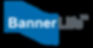 banner_life_logo.png