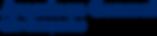 AG_Life_Companies_Logo.png