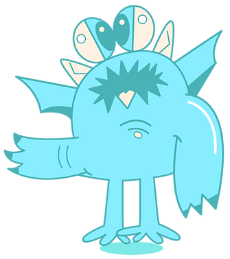 monsterBlue.png