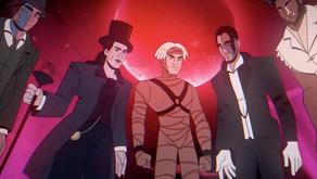 MTV rinde homenaje a los Backstreet Boys