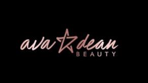 ¡Ava Dean Beauty ya tiene fecha!