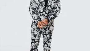 AJ McLean en Dancing with the Stars