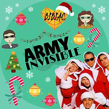 army invisible.jpeg