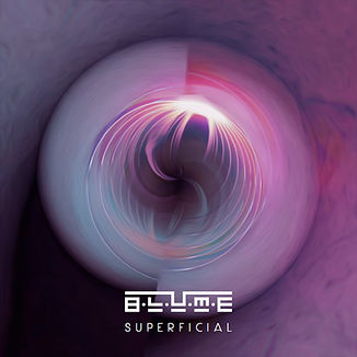 Superficial cover.jpg