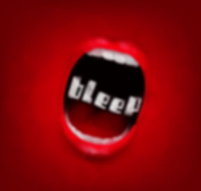 bleep logo2.jpeg
