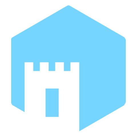 Luna Keep Logo.png