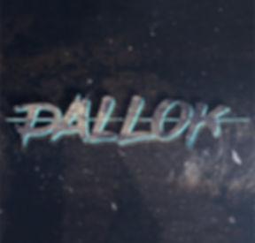 dallok-logo.jpg