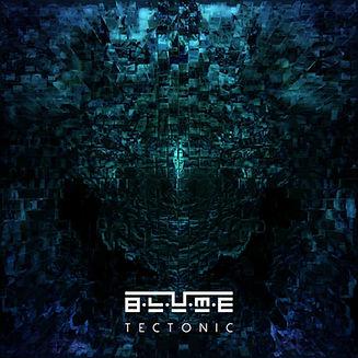 Tectonic Album cover.jpg