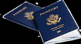 pngfind.com-passport-png-811769.png