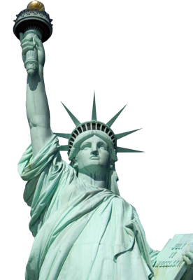 Statue-of-Liberty-PNG-HD.png