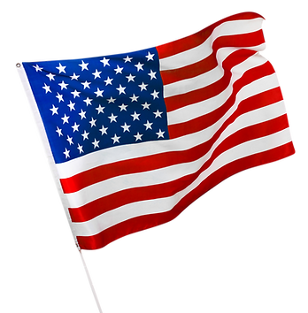 USA-flag---american-flag-on-transparent-