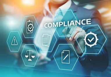 compliance-o-que-e-exemplos-como-implant