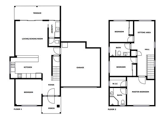 2D Floor Plan.PNG