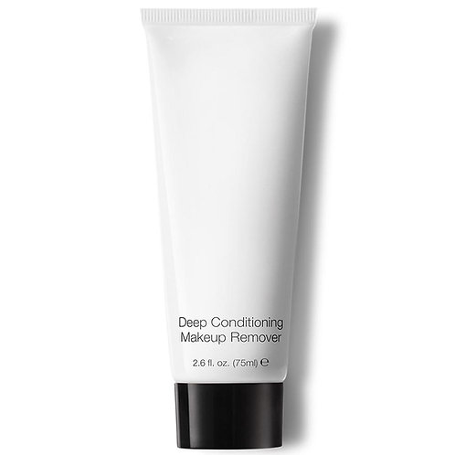 OIl Free Makeup Remover