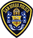 Patch_of_the_San_Diego_Police_Department.png