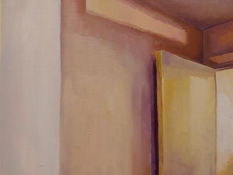 A tentative first layer