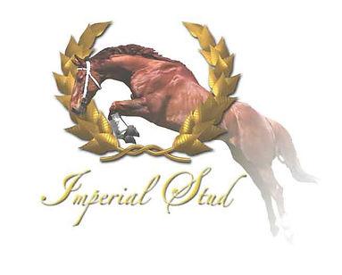 imperialstud .jpg