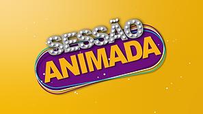 TELA SESSÃO ANIMADA.png