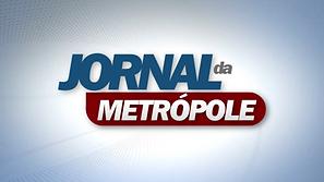 CENÁRIO VIRTUAL JM.png