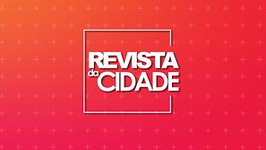 TELA REVISTA DA CIDADE1.png