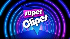 TELA SUPER CLIPES.png