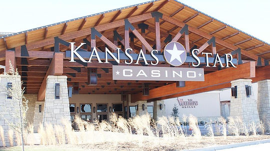 kansas-star-casino-front-close-900.jpg