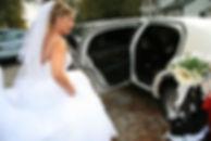 M-Wedtrends-web-photo.jpg