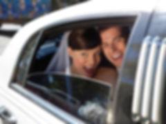 wedding-limo-service.jpg