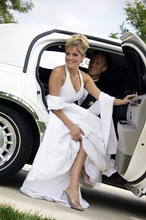 morris-wedding-limousine-service.jpg