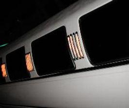 _wsb_239x200_limo.jpg